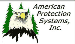 American Protection Systems